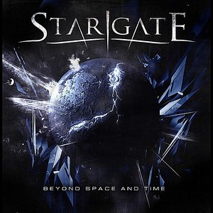 Stargate альбом Beyond Space and Time
