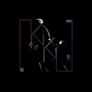 Kiki альбом Kaiku