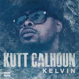 Kutt Calhoun альбом Kelvin