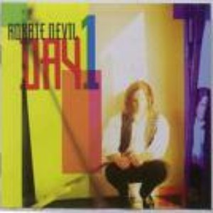 Robbie Nevil альбом Day 1