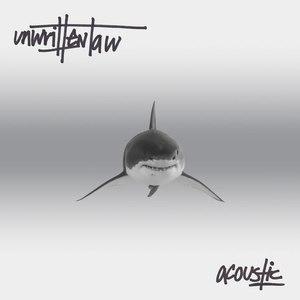 Unwritten Law альбом Acoustic