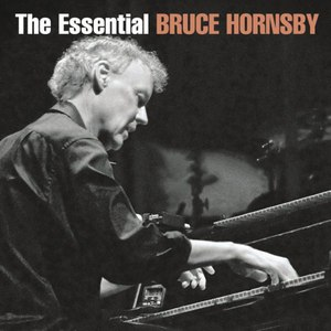 bruce hornsby альбом The Essential Bruce Hornsby