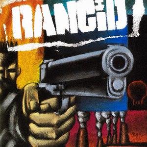 Rancid альбом Rancid
