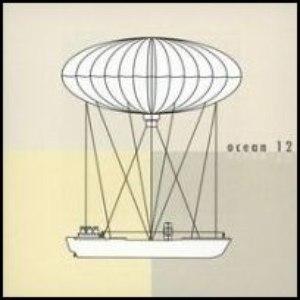 Ocean альбом 12