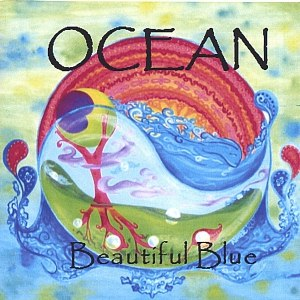 Ocean альбом Beautiful Blue