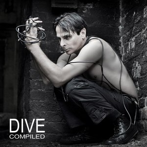 Dive альбом Compiled