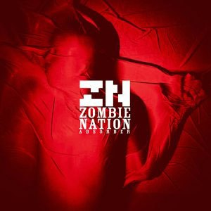 Zombie Nation альбом Absorber