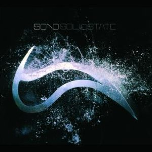Sono альбом Solid State