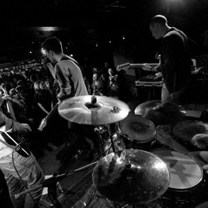 HUMAN TETRIS альбом Live Sessions