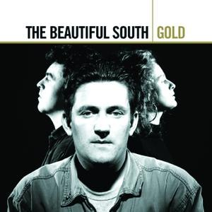 The Beautiful South альбом The Beautiful South - Gold