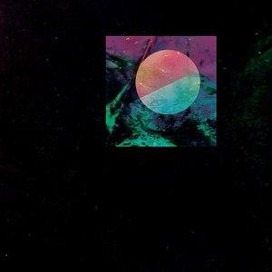 Parra for Cuva альбом Darwis