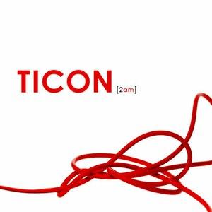 Ticon альбом 2AM