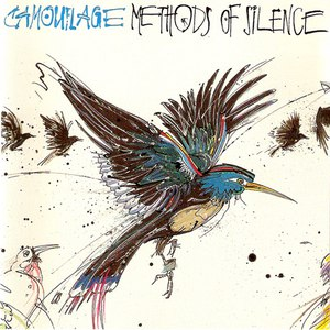 Camouflage альбом Methods of Silence