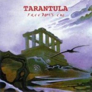 Tarantula альбом Freedom's Call