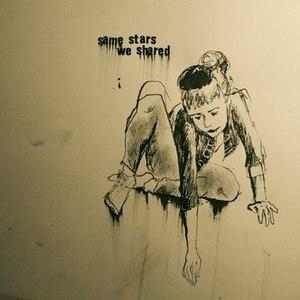 Amatorski альбом Same Stars We Shared