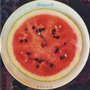 Sweetwater альбом Melon