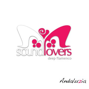 Soundlovers альбом Andaluzia Deep Flamenco