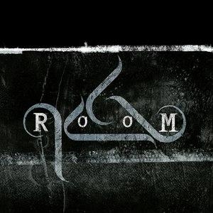 Room альбом Nobody moves, nobody gets hurt