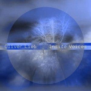 oliver lieb альбом Inside Voices
