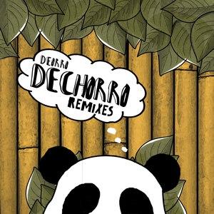 Deorro альбом Dechorro (Remixes)