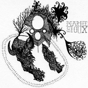 Mariee Sioux альбом A Bundled Bundle of Bundles