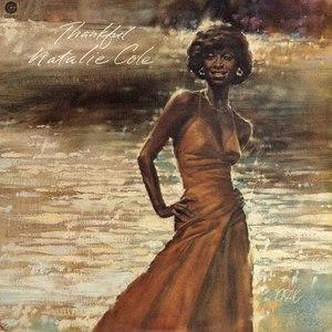 Natalie Cole альбом Thankful