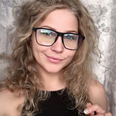 Наталия Бабицкая