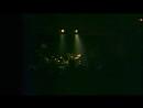 Nirvana (live) - January 23rd, 1988, Community World Theater, Tacoma, WA (AMT 1)