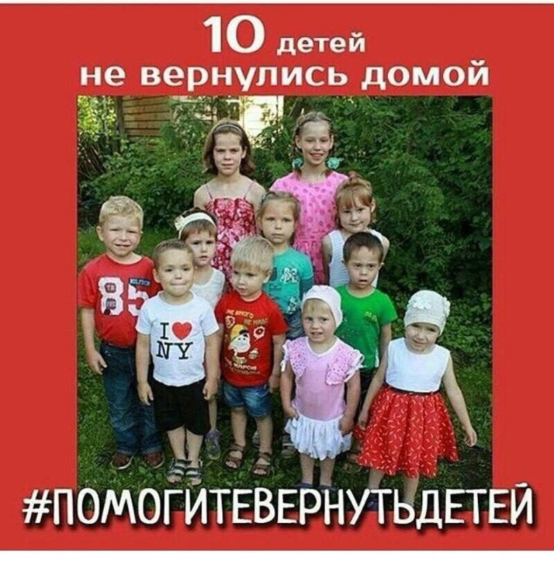Интенсивный курс разговорного английского языка в Москве с