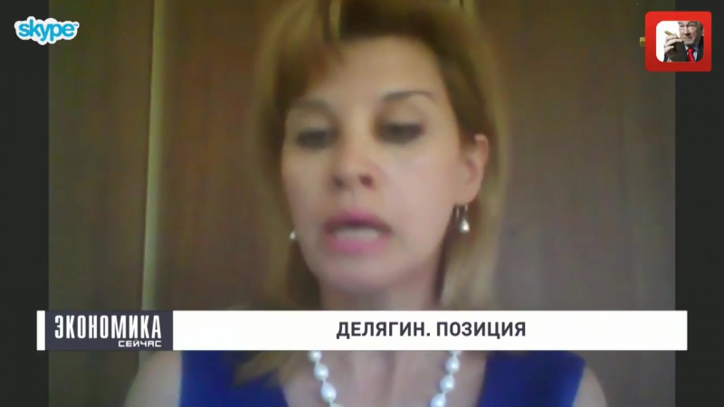 Народ, поверивший государству, обречен на полное разграбление _Ⓜ Медведев Набиуллина Силуанов Греф