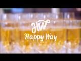 Быстрые свидания. Харьков. 20 november Happy way. Speed dating. Украина