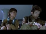 Близнецы / Chin gei bin (2003) Жанр: Ужасы, боевик, комедия, приключения