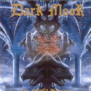 Dark Moor альбом The Fall of Melnibone