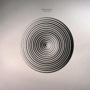 2020 Soundsystem альбом Grey Clouds