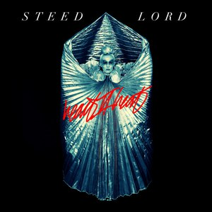 Steed Lord альбом Heart II Heart