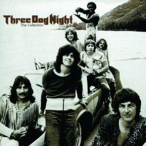 Three Dog Night альбом The Collection