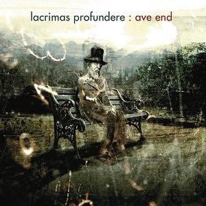 Lacrimas Profundere альбом Ave End
