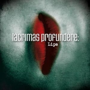 Альбом Lacrimas Profundere Lips