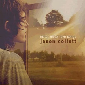 Jason Collett альбом Motor Motel Love Songs