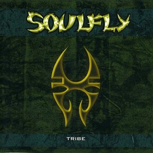 Soulfly альбом Tribe