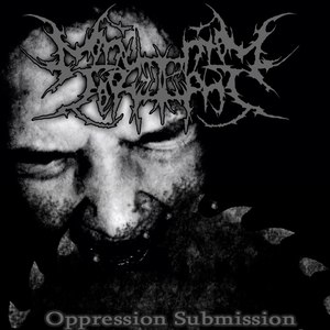 Monumental Torment альбом Oppression Submission