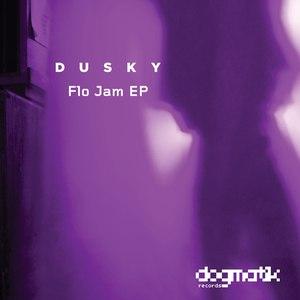 Альбом Dusky Flo Jam