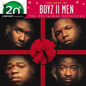 Boyz II Men альбом Best Of/20th Century - Christmas