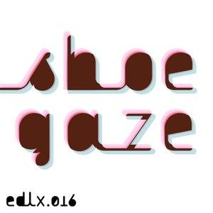 Speedy J альбом Shoegaze EP