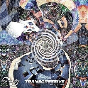 Альбом NeON Transgressive
