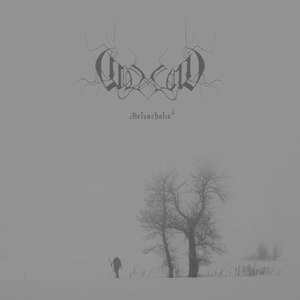 Coldworld альбом Melancholie²