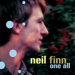 Альбом Neil Finn One All
