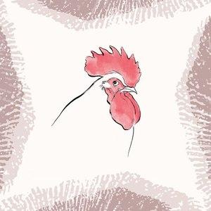 BULLION альбом Rooster