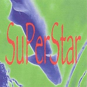 Альбом SuperStar Pavement
