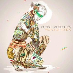 Ernest Gonzales альбом Natural Traits